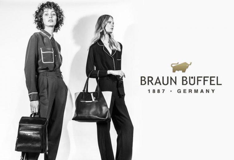 sweetmag-portfolio-braun2018
