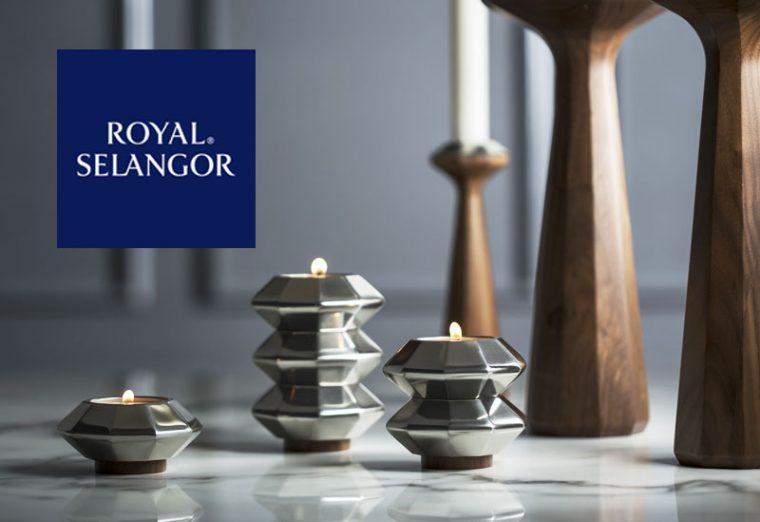sweetmag-portfolio-royals