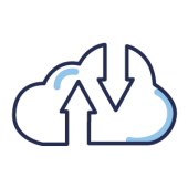 Sweetmag-home-service-icon-cloudhosting