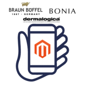 Sweetmag-home-service-icon-magento