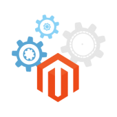 Sweetmag-icon-magento-technical