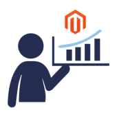 Sweetmag-icon-magento-training
