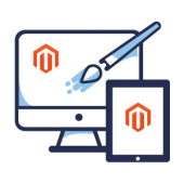 Sweetmag-icon-magento-ui