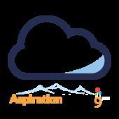 sweetmag-service-cloud-hosting-aspiration