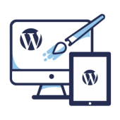 sweetmag-wordpress-service-icon-ui