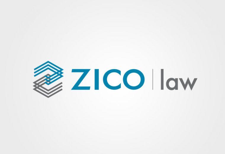 sweetmag-portfolio-zico