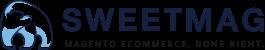 Sweetmag | Wordpress Web Design, Magento eCommerce Agency